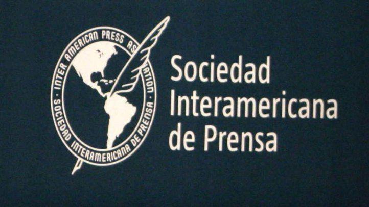 IX Congreso de Diarios Populares
