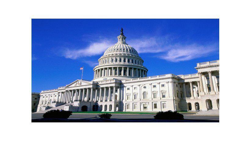 Documento SIP presentado a la Subcomisión de Asuntos Hemisféricos de la Cámara de Representantes EE.UU.