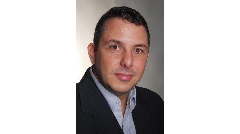 Hernán Kleinman