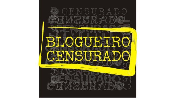 Blogueiros e colunistas brasileiros sofrem ameaças virtuais e presenciais