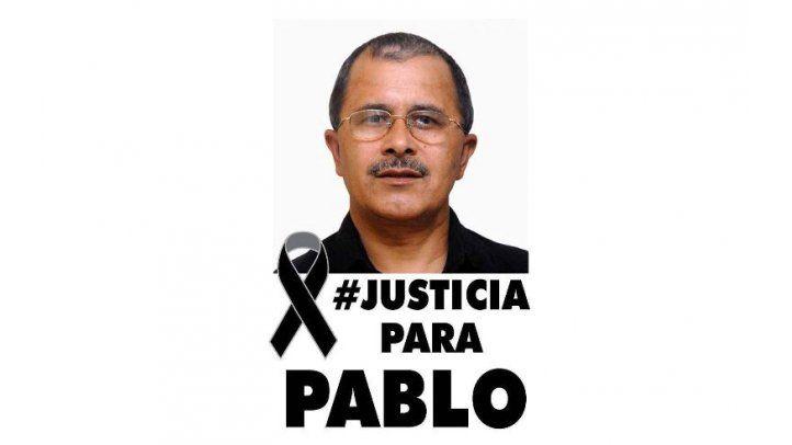 Paraguai: investiga assassinato de jornalista e de sua assistente