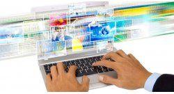 Curación de contenido: habilidad vital en la Redacción