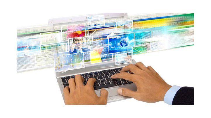 Webinar técnico: la tecnología CDN