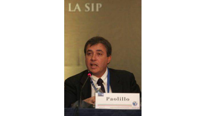 Informe oral de la SIP ante Subcomisión del Congreso de EE.UU.