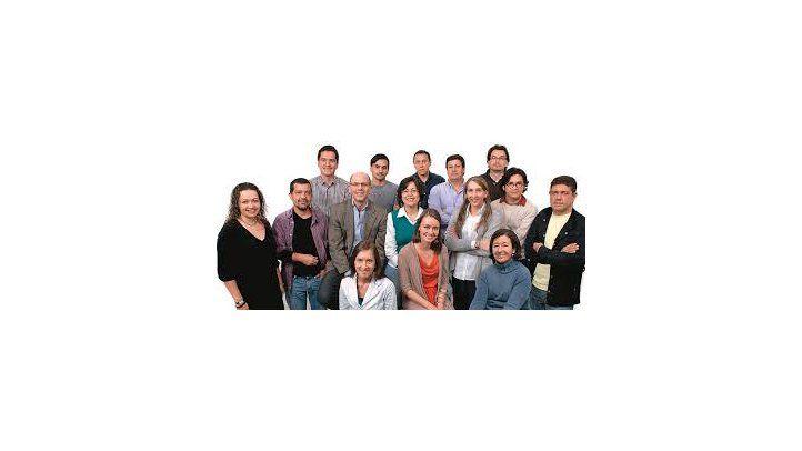 Premio SIP Categoría Periodismo en Profundidad