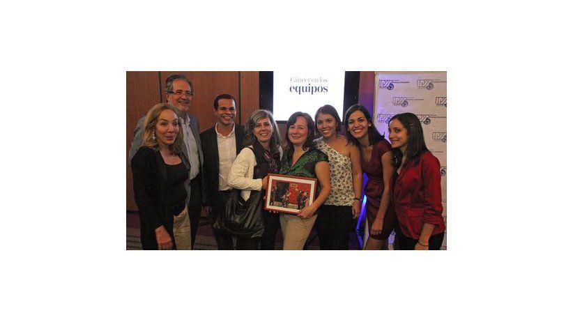 Premio SIP Categoría Cobertura Noticiosa