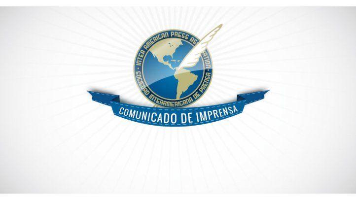 SIP Abre Inscriçòes Para O Prêmio De Excelência Jornalística de 2014