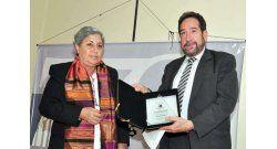 Diario Los Tiempos celebra 70 años de fundación