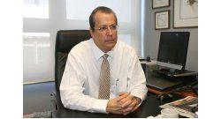 EX presidente de la SIP: Periodistas deben unirse para evitar agresiones