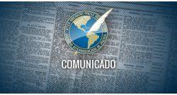 """SIP reitera advertencia por nuevos """"delitos de prensa"""" creados por el presidente Rafael Correa"""