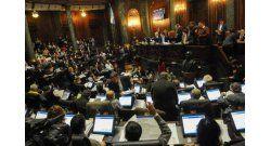 "Ley ""protegerá la libertad de expresión en Buenos Aires"