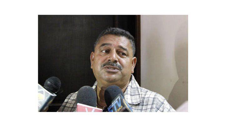 Condena atentado contra periodistas en Honduras
