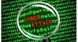 SIP pide a México investigar ataques cibernéticos contra El Mañana de Nuevo Laredo