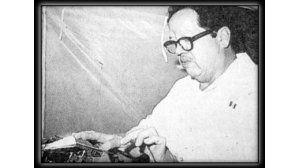 Víctor Manuel Oropeza