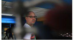 Condena asesinato de periodista en Venezuela