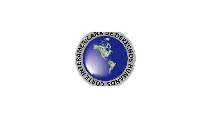 Corte Interamericana de Derechos Humanos OC5