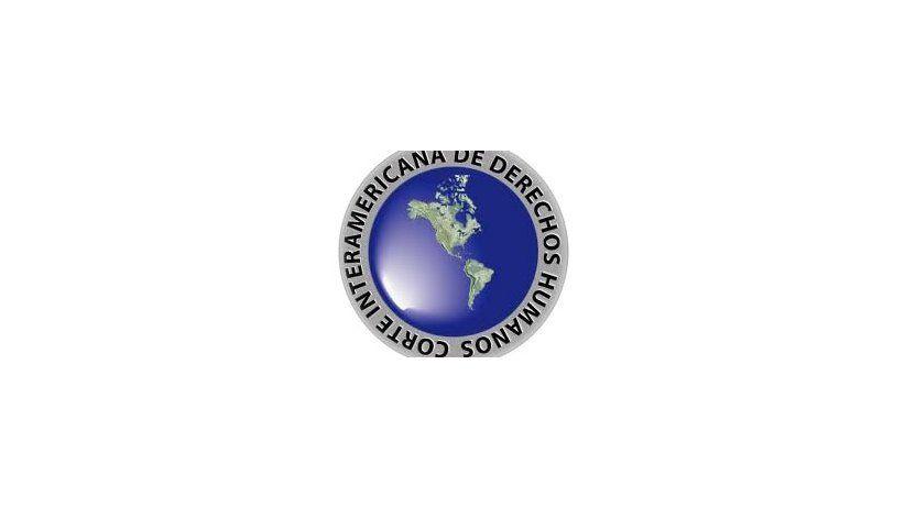 Corte Interamericana de Derechos Humanos OC7