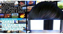 Revista hora de cierre Julio-Septiembre 2012 (Revista N°89)