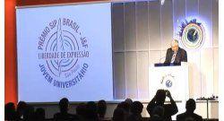 Premios SIP a la Excelencia Periodística