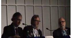 Periodismo: ¿cuál será el modelo sustentable en el futuro?