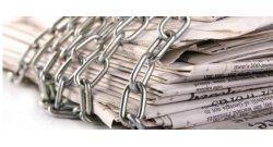 Acerca de Libertad de Prensa