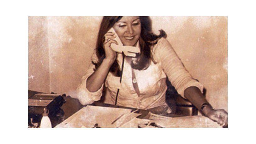 Maria Nilce dos Santos Magalhães