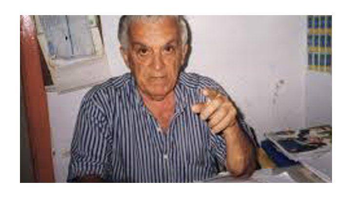 Manoel Leal de Oliveira