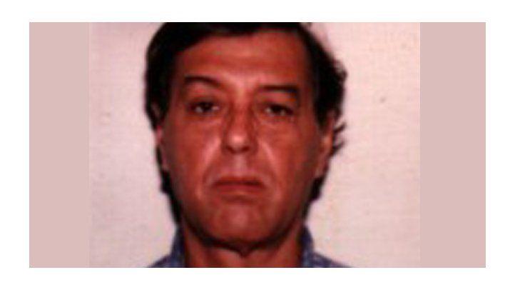 Reinaldo Coutinho da Silva