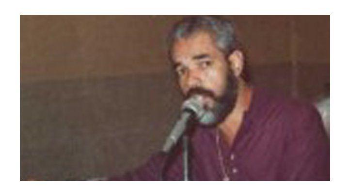 Ronaldo Santana de Araújo