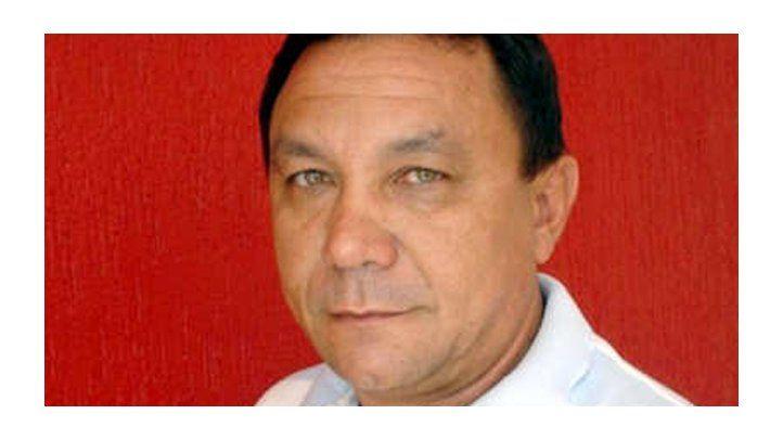 Francisco Gomes de Medeiros