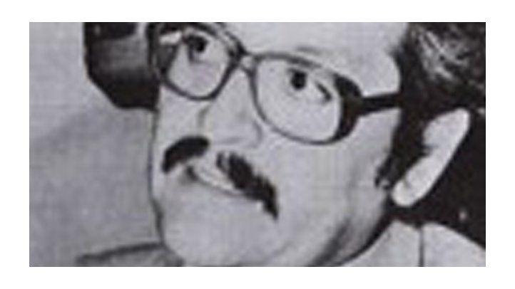 José Carrasco