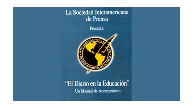 Manual Diario en la Educación