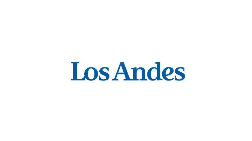 Diario Los Andes