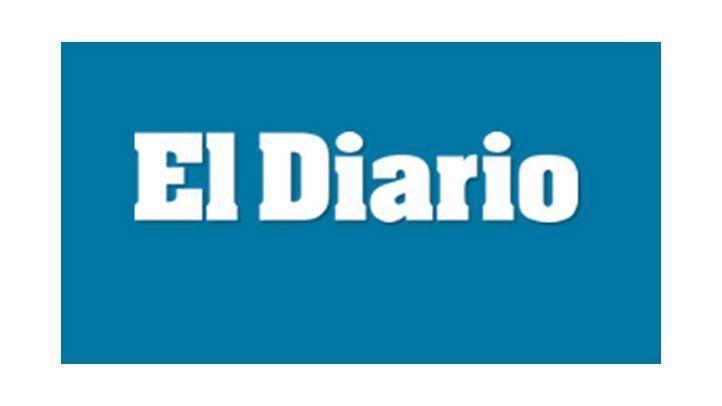 Diario Argentina