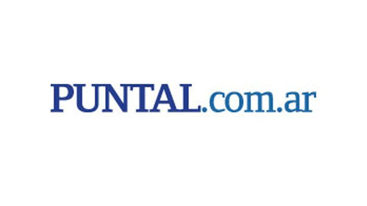 Diario Puntal