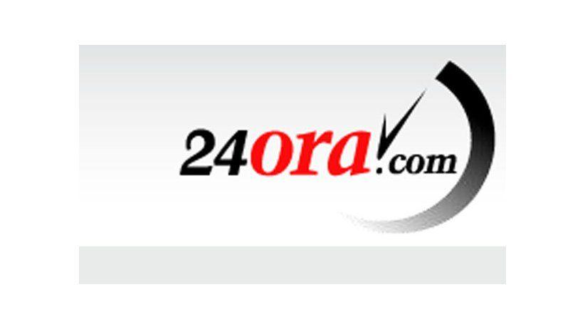 24ora.com/Headlines Group