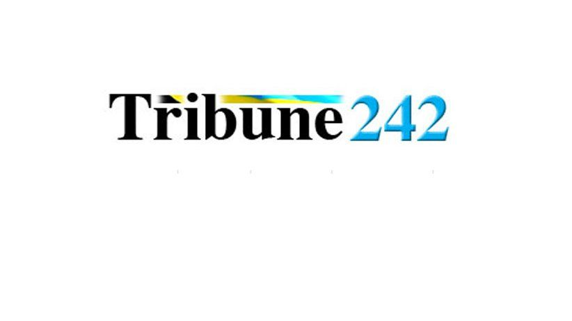 The Tribune - Bahamas