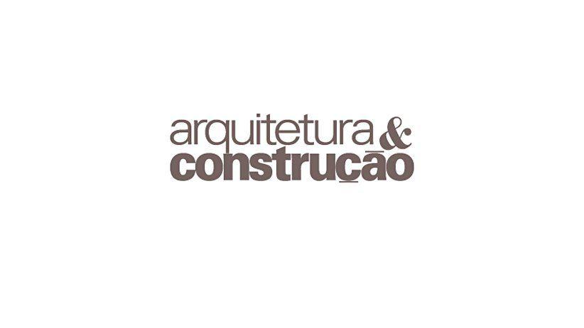 Arquitetura & Construcao