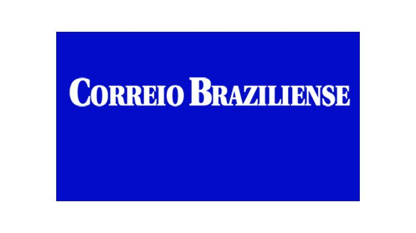 Correio Brasilense