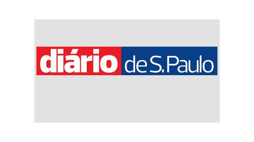 Diario de S. Paulo