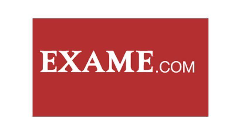 Exame/PME