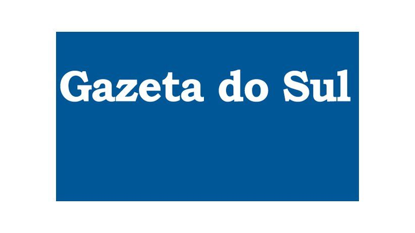 Gazeta Do Sul