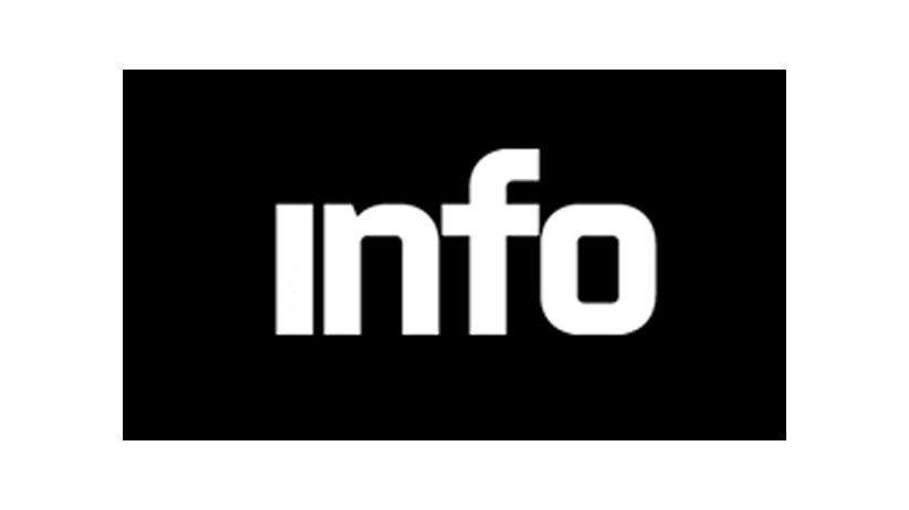 Info Corporate
