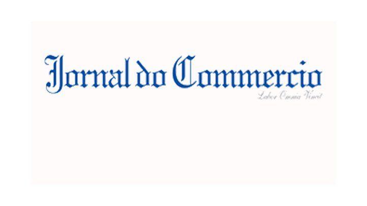 Jornal Do Comercio-Amazonas