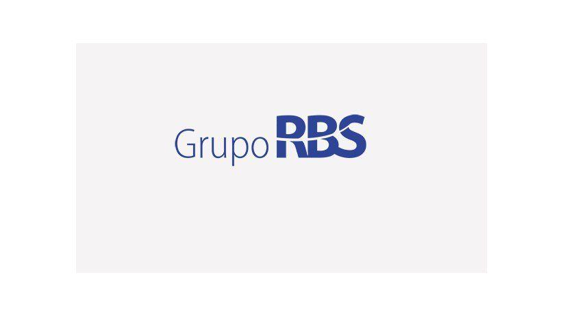 RBS - Rede Brasil Sul