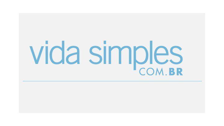 Vida Simples