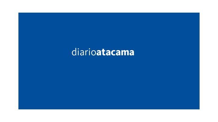 Diario Atacama