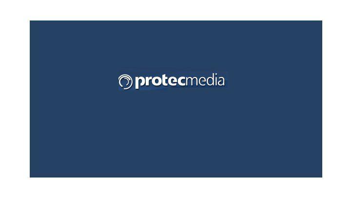 Protec S.A.