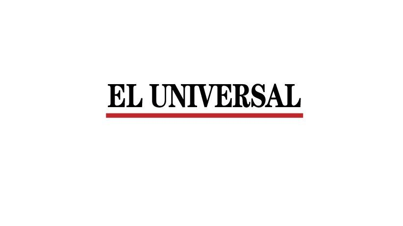 El Universal - Cartagena