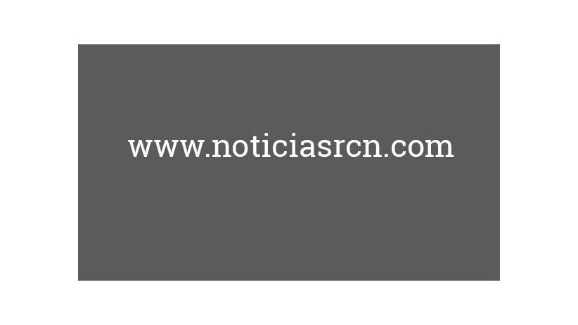 www.noticiasrcn.com